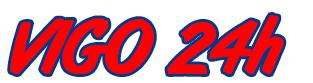 Vigo24h